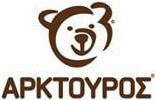 Αρκτούρος logo