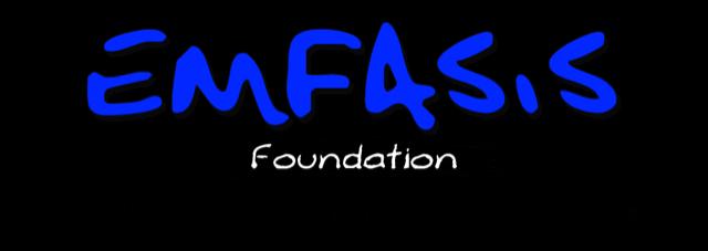 Emfasis logo