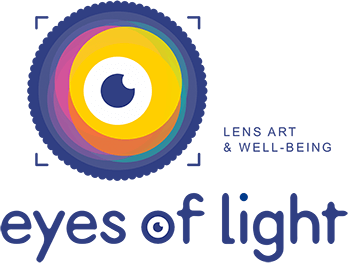 /images/cause/69/l/eyes-of-light-logo.png