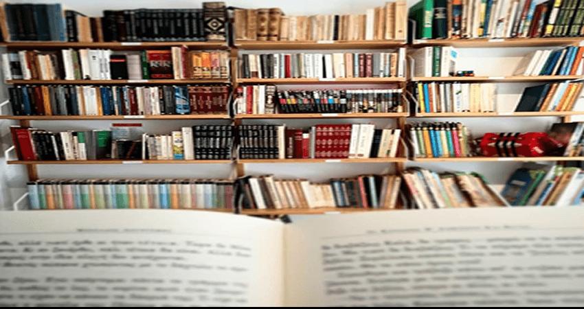 katheti.gr βιβλιοθήκη οργάνωσης | YouBeHero
