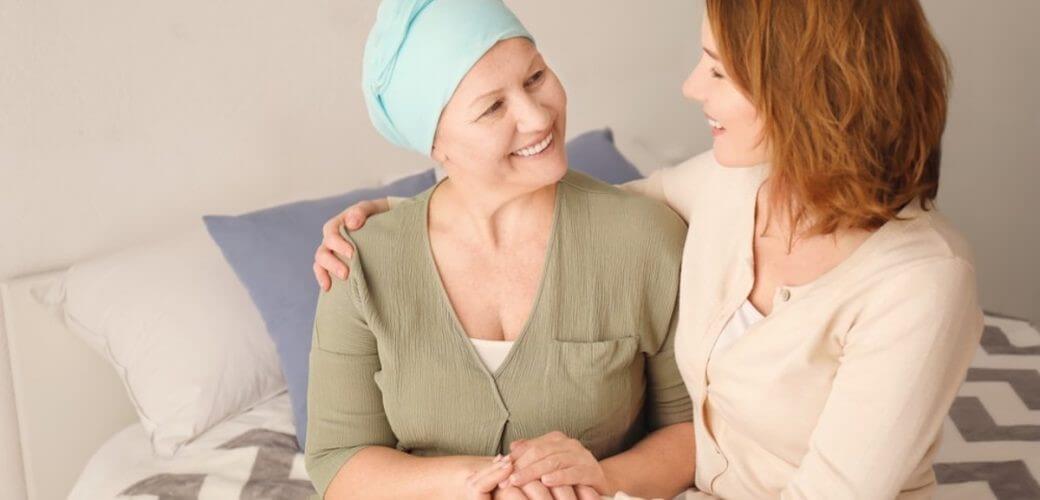 Καρκίνος του μαστού - Σύλλογος Ορίζοντας | YouBeHero