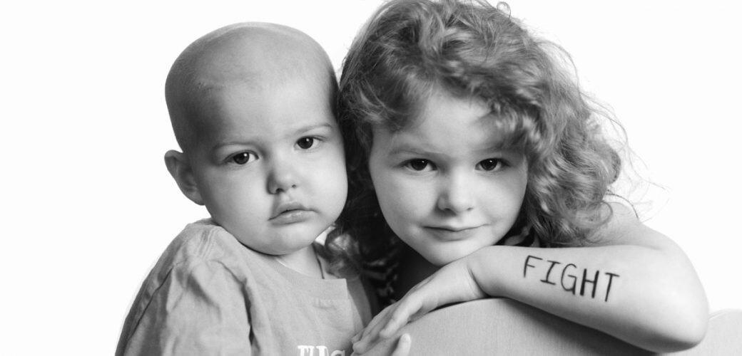 Παιδικός καρκίνος - Σύλλογος Ορίζοντας | YouBeHero
