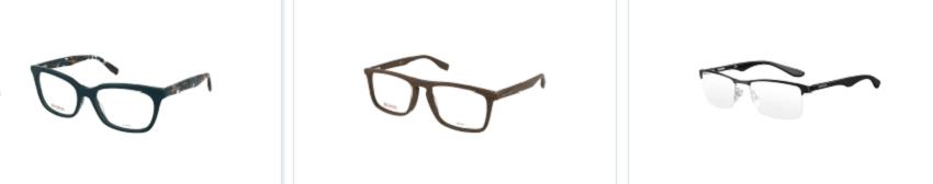 Στο alensa.gr θα βρεις σκελετούς γυαλιών σε διάφορα σχήματα όπως ορθογώνιο, pilot, classic way, cat eye, panthos, browline, extravagant, oversized, στρογγυλό, τετράγωνο, πεταλούδα   | YouBeHero