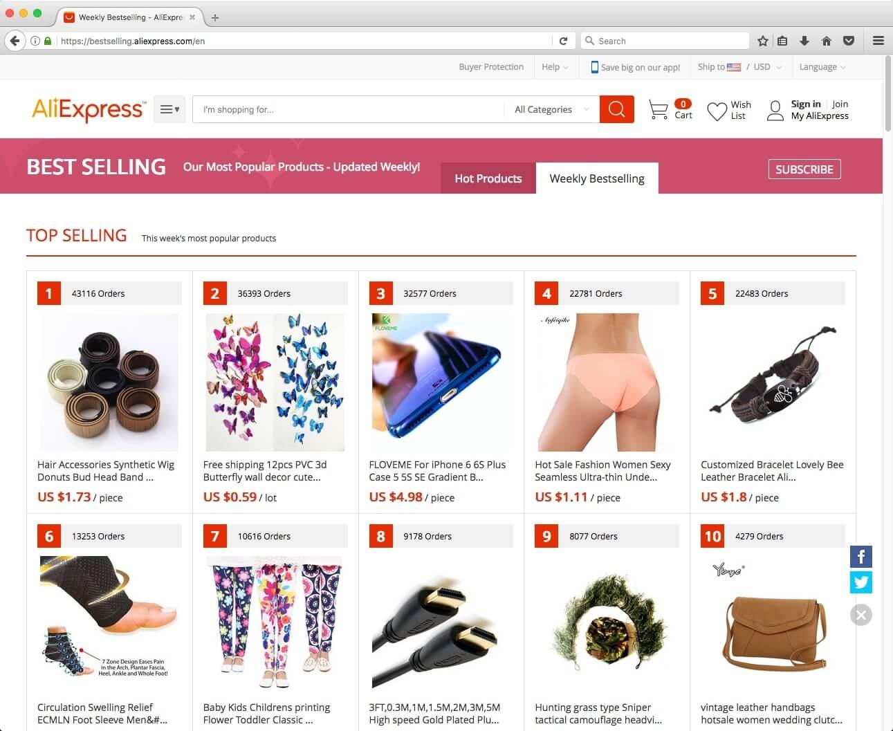 Στην σελίδα του Αλίεξπρες θα βρείς πραγματικά τα πάντα.Απο Παπούτσια, Τσάντες, Πορτοφόλια, μέχρι Θήκες για Κινητά, Ρολόγια, και Είδη Ηλεκτρονικού Τσιγάρου, όλα σε τιμές Χονδρικής! | YouBeHero