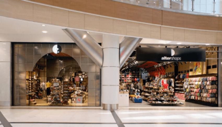 Στο altershops.gr καταστήματα με γεμάτες βιτρίνες για όλα τα γούστα | YouBeHero