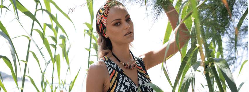 Στο beyou.com.gr θα βρεις καλοκαιρινά φορέματα μαγιό για την παραλία και τις βραδυνές εξορμήσεις | YouBeHero