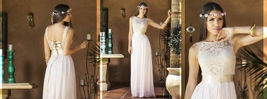 Στο beyou.com.gr θα βρεις μαγιό, ενδύματα, αξεσουάρ, φορέματα, φούστες, ολόσωμες φόρμες | YouBeHero