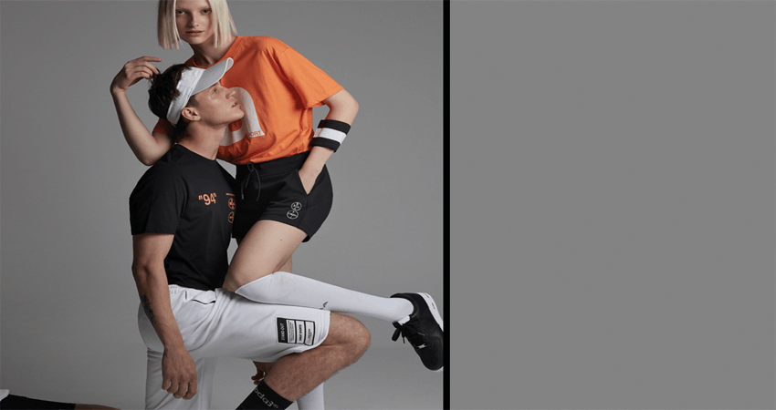bodyaction.gr αθλητικά ρούχα, ζακέτες, shorts, tshirts, φούτερ, παπούτσια | YouBeHero