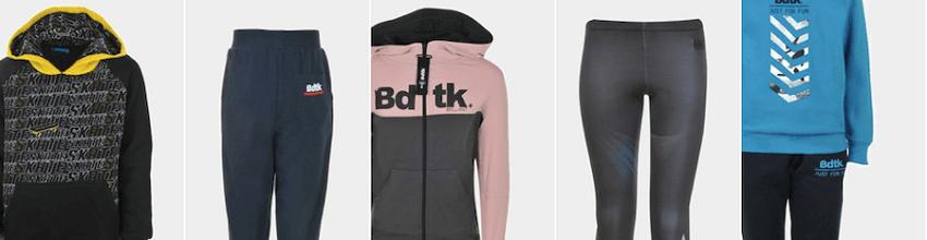 Στο bodytalk.com θα βρεις γυναικεία, ανδρικά και παιδικά  κολάν, tops, αθλητικές μπλούζες και hoodies  | YouBeHero