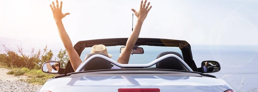 Στο carnmotion.gr μπορείς να ενοικιάσεις αυτοκίνητο απο τις μεγαλύτερες εταιρίες στον κόσμο όπως alamo, avis, budget, enterprice, hertze, national, thrifty | YouBeHero