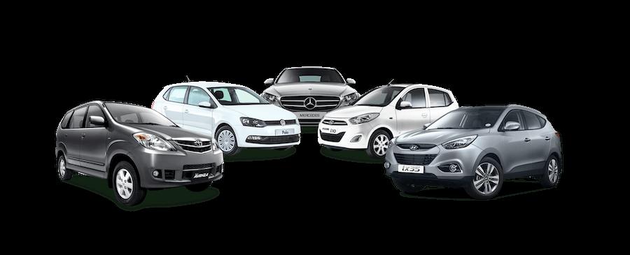 Στο carnmotion.gr μπορείς να ενοικιάσεις αυτοκίνητο toyota, volkswagen, nissan, citroen, mitsubishi, peugeot, renault, seat | YouBeHero