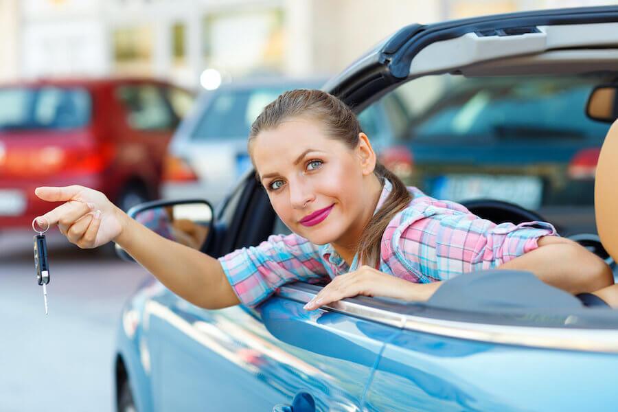Στο carnmotion.gr μπορείς να ενοικιάσεις αυτοκίνητο απο όποιο σημείο της Ελλάδας σε βολεύει και να το παραδώσεις σε άλλο, στις καλύτερες τιμές της αγοράς | YouBeHero