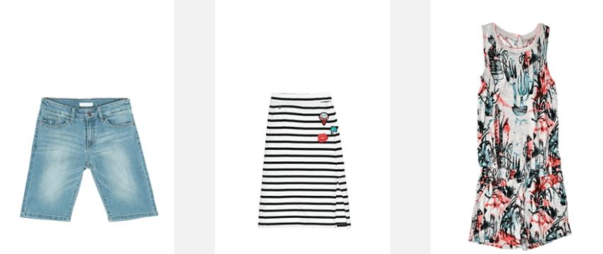 Στο collectiveonline.com θα βρεις παιδικά ρούχα, παπούτσια και αξεσουάρ, για αγοράκια κοριτσάκια και βρέφη  | YouBeHero