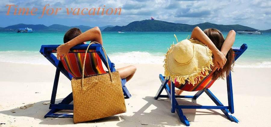 Στο donedeals.gr θα βρεις τις καλύτερες προσφορές ταξίδια, ξενοδοχεία, αθλητικές δραστηριότητες, travels and hotels με εκπτώσεις έως 90%   YouBeHero