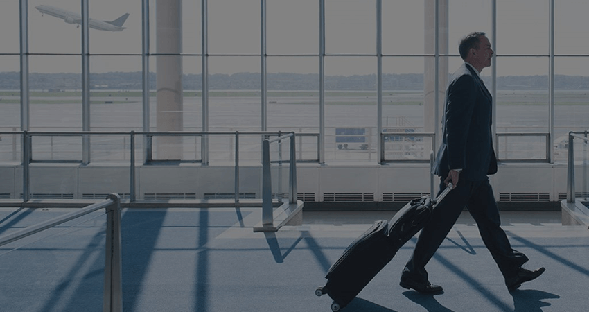 easyairpark.gr δωρεάν μεταφορά από και προς το αεροδρόμιο | YouBeHero