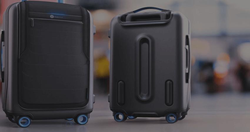 easyairpark.gr δωρεάν μεταφορά των αποσκευών όλο το 24ώρο | YouBeHero
