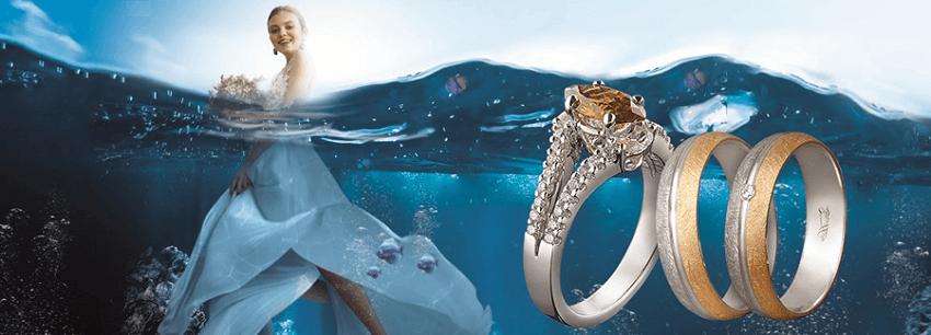 eleftheriouonline.gr, ο Νο1 προορισμός για κοσμήματα και ρολόγια σε ιδιαίτερα σχέδια και στις καλύτερες τιμές   YouBeHero