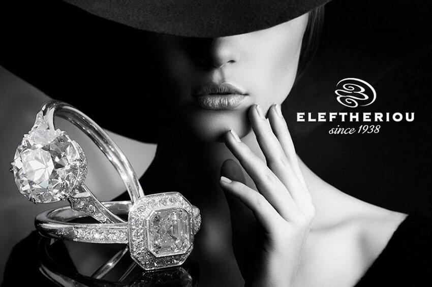 eleftheriouonline.gr, ιδιαίτερα σχέδια σε κοσμήματα που εντυπωσιάζουν σε κάθε εμφάνιση   YouBeHero