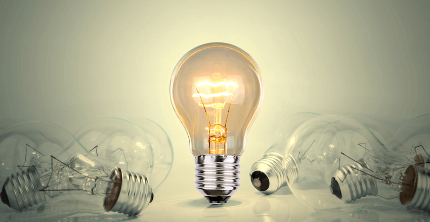 Στο Energy-market.gr άλλαξε πάροχο και κέρδισε, με πληρη διαφάνεια και ενημέρωση κατά την την διάρκεια, ΔΕΗ | YouBeHero