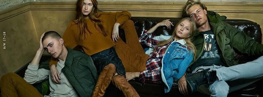 Στο funky-buddha.com θα βρεις εξαιρετικά σχέδια από μπλουζάκια polo, μοναδικά t-shirt με κοντό ή μακρύ μανίκι, παντελόνια υφασμάτινα και jean  | YouBeHero