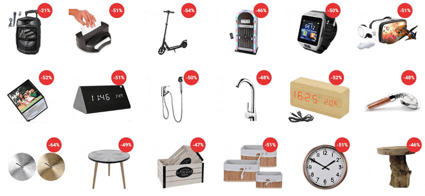 Στο hellas-tech.gr θα βρεις ηχεία, σκούτερ, smartwatch, jukebox, βρύσες, ρολόι, τραπέζι, ντουζιέρα,   | YouBeHero