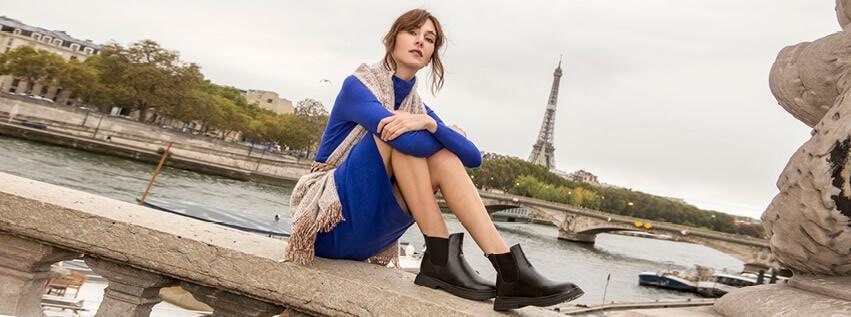 Στο keepfred.gr θα βρεις παπούτσια, υποδήματα σε διάφορα νούμερα και χρώματα στις καλύτερες τιμές τις αγοράς | YouBeHero