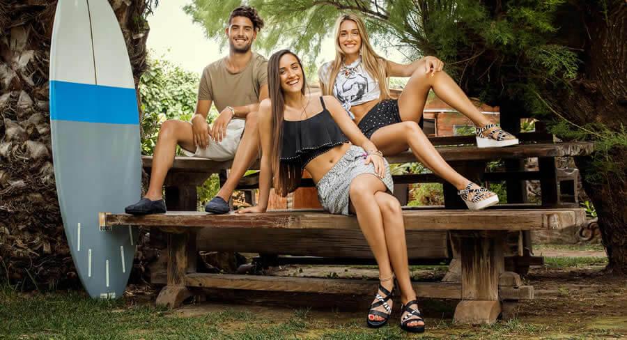 Στο keepfred.gr θα βρεις παπούτσια, μποτάκια, γόβες, μοκασίνια, sneakers στις καλύτερες τιμές | YouBeHero