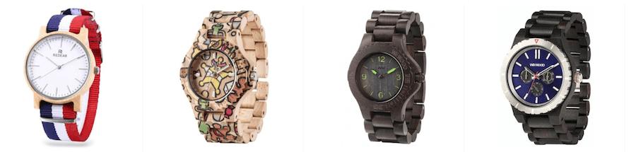 Στο koolstaff.gr θα βρείς γυναικεία ρολόγια υφασμάτινα, ξύλινα ρολόγια και με μπρασελέ   YouBeHero