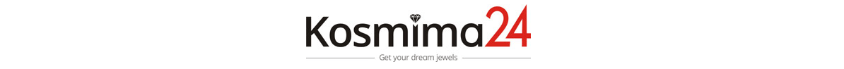 Kosmima24 Get Your Dream Jewels | YouBeHero