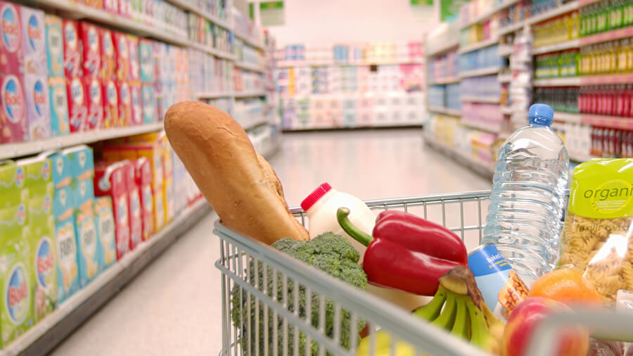 Στο kritikos-easy.gr κάνεις τα ψώνια σου σε αλλαντικά, ζαμπόν, γαλοπούλα, delicatessen, σαλάμι, λουκάνικα, φέτα, κίτρινα τυριά, κρεμμώδη τυριά, παιδικά, τρίγωνα, λευκά τυριά, γιαούρτια, γάλα, κρέμες γάλακτος | YouBeHero