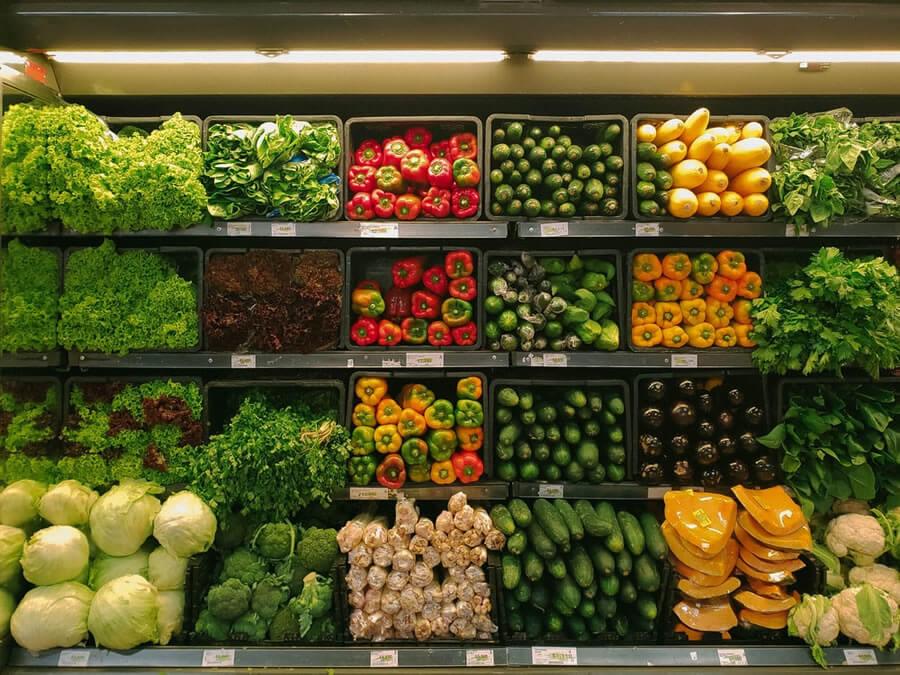 Στο kritikos-easy.gr κάνεις τα ψώνια σου σε μαναβική, φρούτα, λαχανικά, έτοιμες σαλάτες, φρέσκο κρέας, κοτόπουλο, γαλοπούλα, χοιρινό, μπιφτέκι, κεμπάπ, αρνί, κατσίκι, πρόβατο, μοσχάρι | YouBeHero