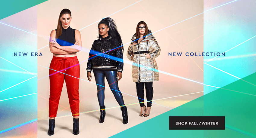 sto mat fashion θα βρεις προσφορές σε καινούρια κολεξιον, κολάν, μπουφάν, φορέματα, παπούτσια | YouBeHero