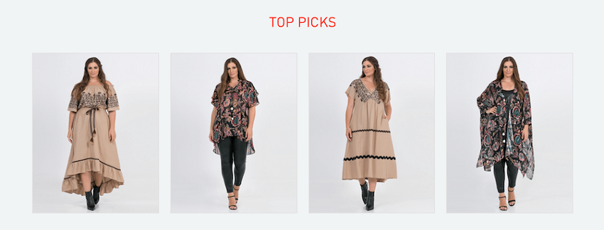 maftashion.com προσφορές σε φορέματα, φουστάνια, τζιν, πανοφόρια, σανδάλια | YouBeHero