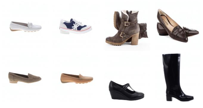 Στο moreforless.gr θα βρεις γυναικεία παπούτσια αθλητικά, καθημερινά, μποτάκια, μπότες, πλατφόρμες  | YouBeHero