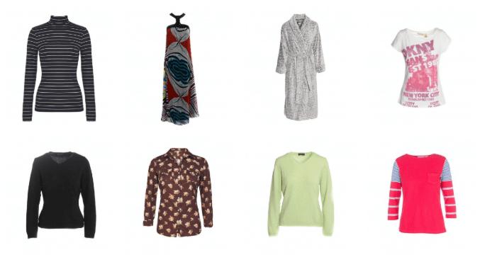 Στο moreforless.gr θα βρεις γυναικεία φορέματα, μπλούζες, μακρυμάνικες μπλούζες, μπουρνούζια   | YouBeHero