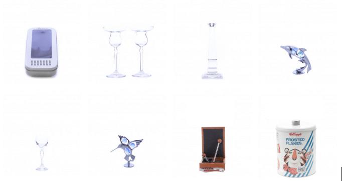 Στο moreforless.gr θα βρεις αξεσουάρ και είδη σπιτιού, διακοσμητικά γυάλινα, ποτήρια, κρύσταλλα  | YouBeHero