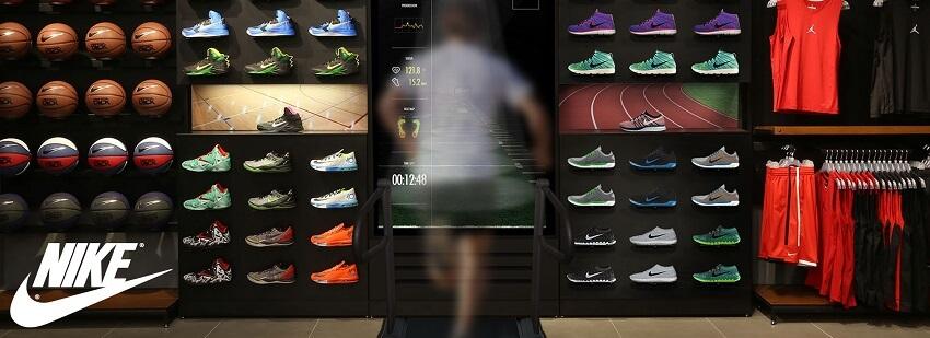 mybrand.shoes κατάστημα νικε nike τρέξιμο σε διάδρομο μπάλεσ μπάσκετ | YouBeHero