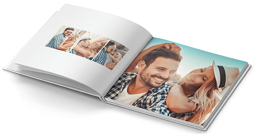 Στο myikona.gr θα βρεις Photobook με θέμα τα ταξίδια | YouBeHero