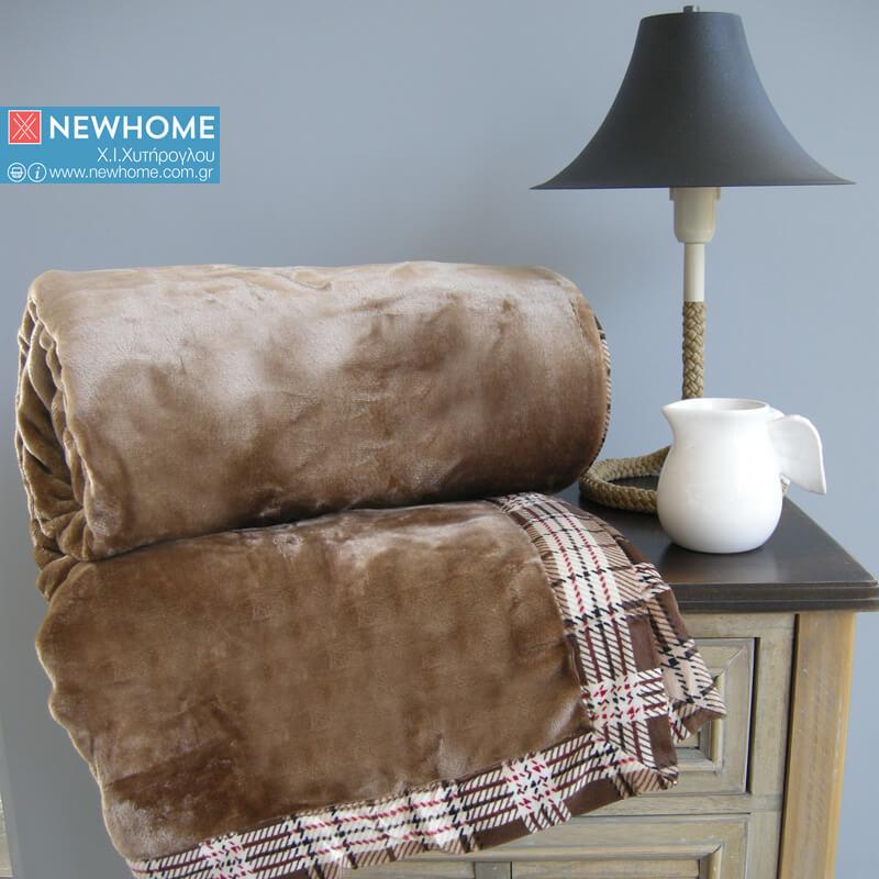 Στο newhome θα βρείς χαλιά, μοκέτες, αλλά ακόμα και κουβέρτες σε απίθανες προσφορές!   YouBeHero