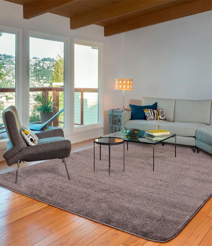 Καναπές, πολυθρόνα καναπέ, και τραπεζάκι εσωτερικού χώρου απο το newhome   YouBeHero