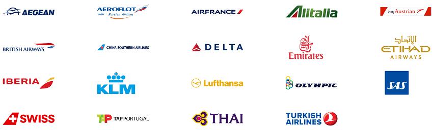 Στο petas συγκρίνεις αεροπορικές εταιρίες, συνδέσεις, δρομολόγια και ηλεκτρονικά εισιτήρια με μόνο ένα κλικ! | YouBeHero