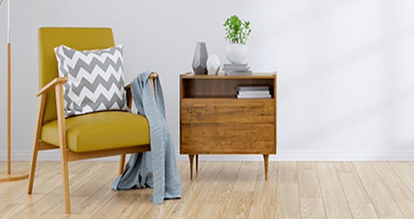 piperoriza.gr θα βρεις έπιπλα όπως καναπέδες, γραφεία, πουθρόνες, καρέκλες, τραπέζια | YouBeHero
