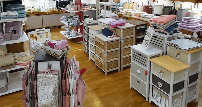 piperoriza.gr θα βρεις κομοδίνα, ντουλάπια, τσάντες, πορτοφόλια, παιχνίδια, πετσέτες  | YouBeHero