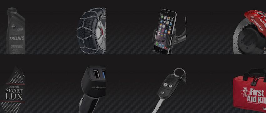 Στο saveltrade.gr θα βρείτε ανταλλακτικά αυτοκινήτων, μπαταρίες, αλυσίδες, λάδια Moto καθώς και μια τεράστια γκάμα από Gadgets αυτοκινήτων -τεμπέληδες αυτοκινήτων -Gadgets σπιτιού-usb Gadgets, pet gadgets, iphone gadgets   YouBeHero