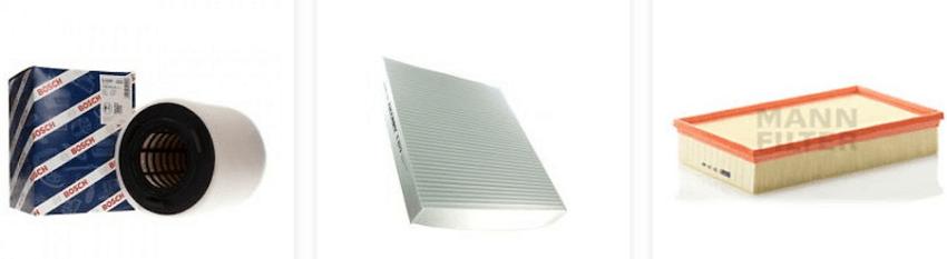 Στο saveltrade.gr θα βρεις φίλτρα αέρα και φίλτρα aircondition για όλα τα αυτοκίνητα   YouBeHero