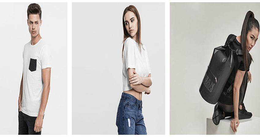 simplewear.gr θα βρεις ανδρικά t-shirt, polo, πουκάμισα, παντελόνια, βερμούδες, εσώρουχα | YouBeHero