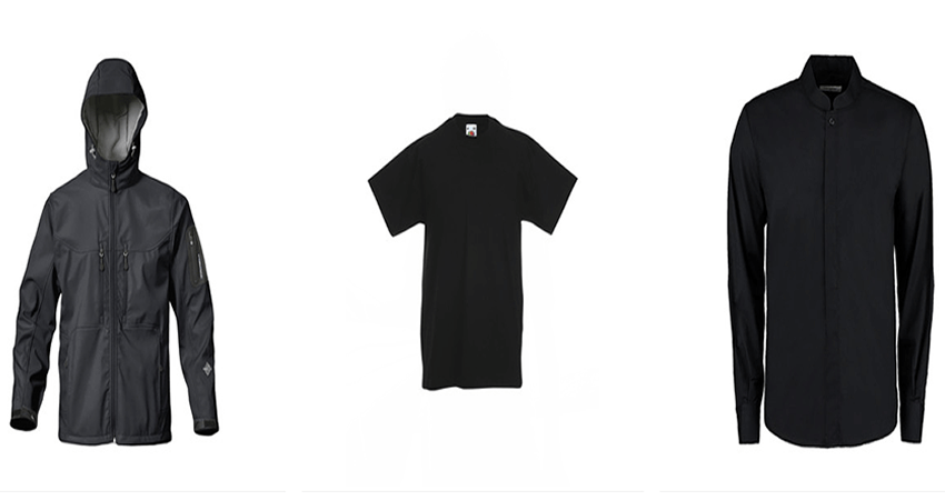 simplewear.gr θα βρεις αδιάβροχα, πουκάμισα, μπλούζες, φανέλες | YouBeHero