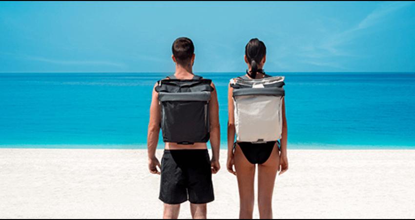 terra-nation.com παραλία, τσάντες, μαγιό, θάλασσα   YouBeHero