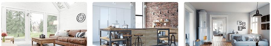 Στο vidaXL θα βρεις τα πάντα για το σπίτι όπως έπιπλα, τραπέζια, κουζίνα, καθιστικό, καναπές, βιβλιοθήκη   | YouBeHero