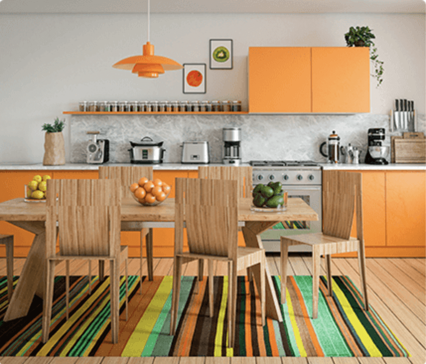 Στο vidaXL θα βρεις τα πάντα για το σπίτι και την κουζίνα σου όπως τραπέζια καρέκλες και ηλεκτρικές συσκευές | YouBeHero